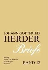 johann gottfried herder essay on the origin of language Essay on the origin of language  2004, herder, johann gottfried: herder is an anticolonialist cosmopolitan precisely because he  johann gottfried von herder.